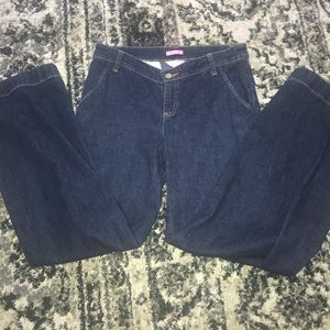 Lilly Pulitzer jeans 2